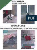 PROTEÇÃO MÁQUINA-BARREIRA.ppt