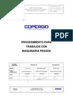 04. PT CON MAQUINARIA PESADA (Rev. 00)