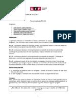 S11.s1 s2 S12.s1 s2 Tarea Académica 2 (cuadernillo) 11.2 entrega