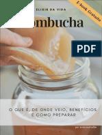 E-BOOK KOMBUCHA-2.pdf