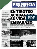 PDF Presencia 22 de Julio de 2020