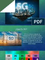 Diapositiva_5G.pptx