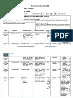 Planificación priorización cuarto medio.docx