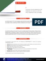 17-conductores-de-cobre-fxt-tff-tw-f.pdf