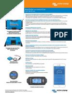 04.- CONTROLADOR DE CARGA Datasheet-SmartSolar-charge-controller-MPPT-250-70-up-to-250-100-VE.Can-ES.pdf