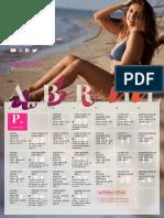 Funfitt+Calendario_Perder+Peso_Abril+2020+con+@SusanaYabar+y+Stanley+@Sarpong_Funfitt