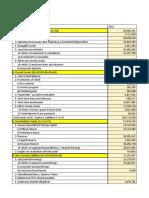 ratio analysis business finance