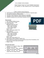 HFT100_V1.0_en.pdf