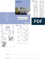icon-cpap-fisherpaykel-user-manual