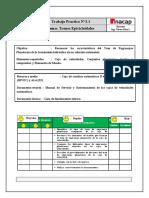 TP3.1.-TREN DE ENGRANAJE