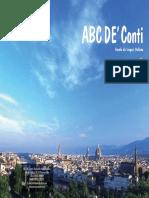 abc_de_cont_port.pdf