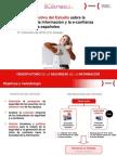 Estudio sobre la Seguridad de la Información y la e-Confianza de los hogares españoles (3er trim. 2010) - Resumen Ejecutivo - INTECO