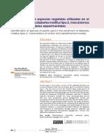 594-6-1102-1-10-20170427.pdf