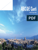 ABC de Cont Port