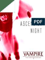Ascension_Night-DDR.pdf