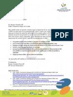 mascara P100 COVID 19 (1).pdf