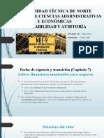 Presentacion-Conta-Superior-NIIF-9