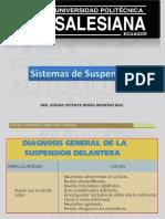 Clase Suspensión 4.pdf