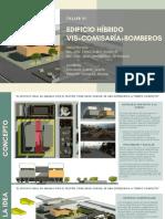 CONCEPTUALIZACIÓN EDIFICIO HÍBRIDO.pdf