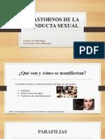 TRASTORNOS-DE-LA-CONDUCTA-SEXUAL