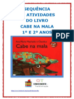 ATIVIDADE CONTEXTUALIZADA CABE NA MALA PDF  (1).docx