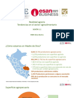 Realidad Agro Sesión 01.1 email.pdf