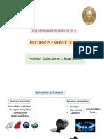(25) Petroleo - gasolina.pdf'