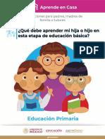 VUI_X_0369_TEC_Orientacionesparapadres_Anexo_2.pdf (1)