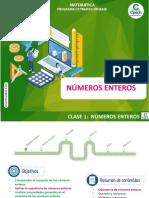 CLASE 1 NUMEROS ENTEROS.pptx