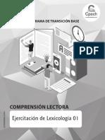 GUIA 2 LEXICOLOGIA 01.pdf