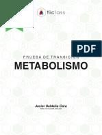 GUIA 4 METABOLISMO.pdf