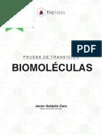 GUIA 6 BIOMOLECULAS.pdf