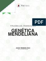 GUIA 15 GENÉTICA MENDELIANA.pdf