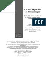 Revista_Argentina_de_Musicologia (1)