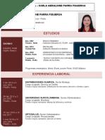 HOJA DE VIDA KARLA.docx