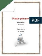 plastic polymers.pdf