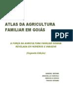 GO_atlas_agricultura_familiar_2020