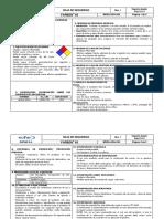 ficha de seguridad FARBEN 65.pdf