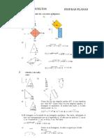 Ejercicios de Figuras Geometricas