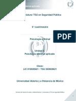 Psicologia_criminal_Unidad_2._Psicologia.pdf