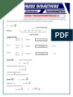 Problemas-de-Ecuaciones-Trigonométricas-para-Quinto-de-Secundaria.doc
