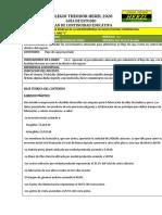 3C_15°_Guia_de_Estudios_Puesta_en_marcha_de_la_Microempresa_2020