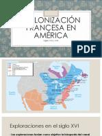 Colonizacion_francesa_en_America_del_Norte_y_el_Caribe