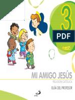 MI AMIGO JESUS 3 AÑOS.pdf