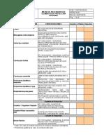 2-F-SST-03-00-01 MATRIZ  DE NECESIDADES DE EPP V-01