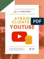 atrair-clientes-youtube