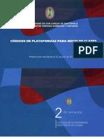 CODIGOS_CLASES_FACULTAD_DERECHO_1