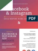 Guia-Rapido-FB-e-Insta-Ads