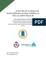TFG_Luis_Felipe_Duran_Vinuesa