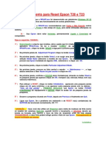 Procedimento para Reset Epson T20 e T23.pdf